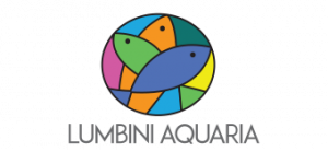 Lumbini Aquaria Limited